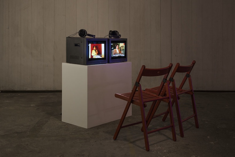 Pretty Knowledge-live exhibition images-s