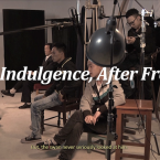 Before Indulgence, After Freedom1
