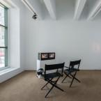 Paul Litherland, Musée d'art contemporain de Montréal